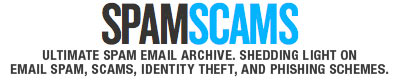 SpamScams.net